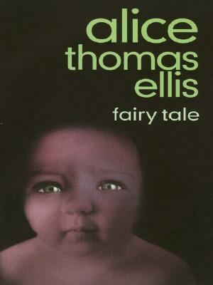 Fairy Tale 9780786248261