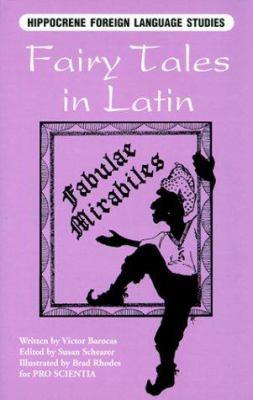 Fairy Tales 9780781807876