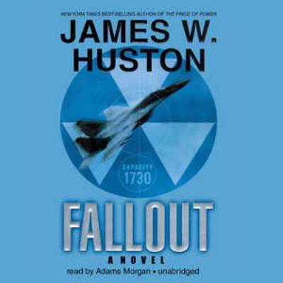 Fallout 9780786195701