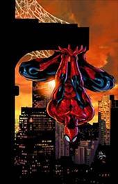 Family Ties 3053741