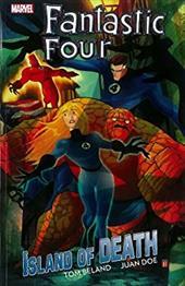 Fantastic Four 20078665
