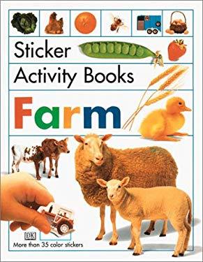Farm 9780789476630