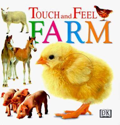 Farm 9780789429162