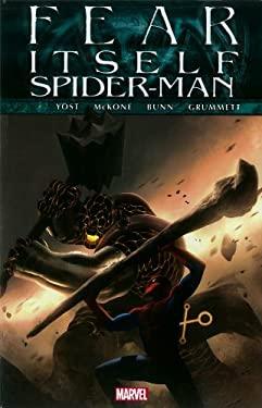 Fear Itself: Spider-Man 9780785157038
