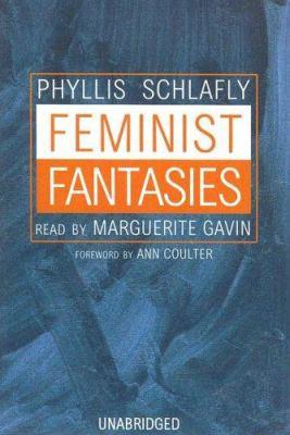Feminist Fantasies 9780786137817