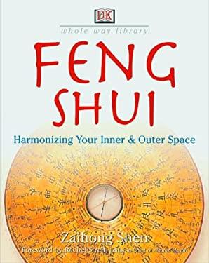 Feng Shui 9780789467713