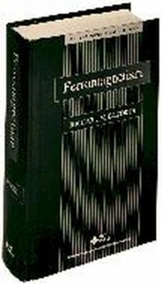 Ferromagnetism 9780780310322