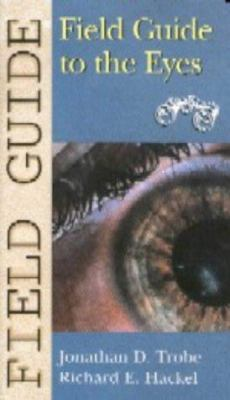 Field Guide to the Eyes 9780781731683
