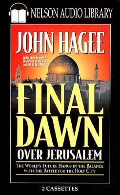 Final Dawn Over Jerusalem 9780785270829