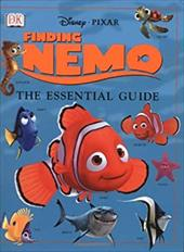 Finding Nemo Essential Guide 3139077