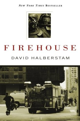 Firehouse 9780786888511