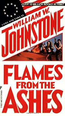 Flames from the Ashes 9780786010387