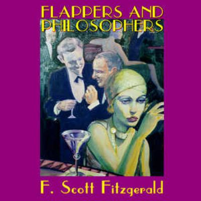 Flappers and Philosophers 9780786198719