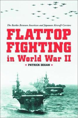 a book review of the origins of world war ii by patrick finney 89 for a good discussion of the shift in public opinion and its impact on british policy, see rosecrance, richard and steiner, zara, ' british grand strategy and the origins of world war ii ', in rosecrance, and stein, arthur a (eds), the domestic bases of grand strategy (ithaca, ny: cornell university press, 1993), pp 124 –53.