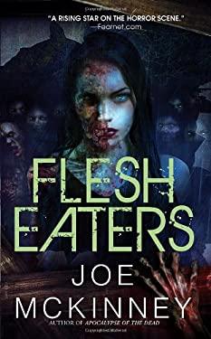 Flesh Eaters 9780786023608