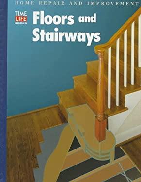 Floors and Stairways 9780783538877
