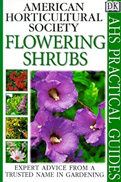 Flowering Shrubs 9780789441577