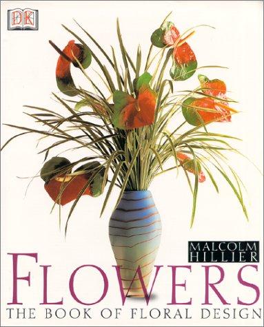 Flowers 9780789459541