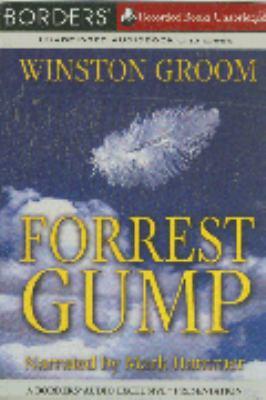 Forrest Gump 9780788754340