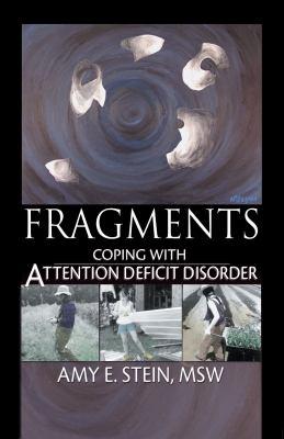 Fragments 9780789015914