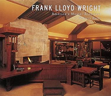 Frank Lloyd Wright 9780789202871