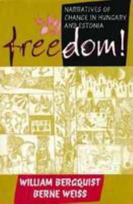 Freedom 9780787900229