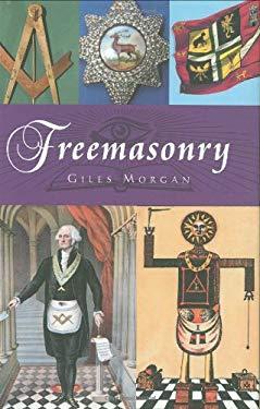 Freemasonry 9780785822882