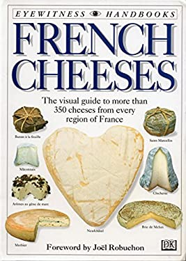 French Cheeses 9780789410702