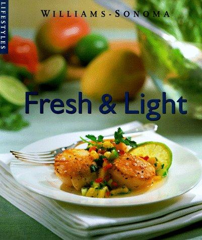 Fresh & Light 9780783546179