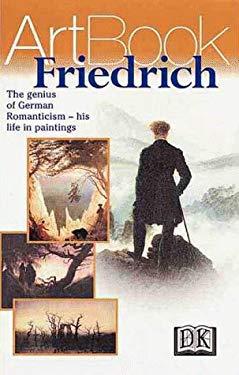 Friedrich 9780789448545