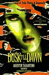 From Dusk Till Dawn 3103825