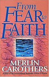 From Fear to Faith 3056850