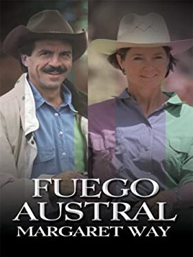 Fuego Austral 9780786264148