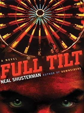 Full Tilt 9780786258864