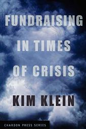 Fundraising in Times of Crisis 3120251