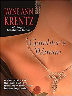 Gambler's Woman 9780786293858
