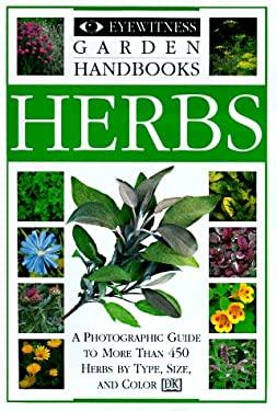 Garden Herbs 9780789423979