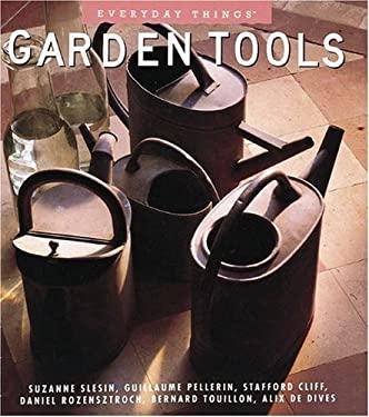 Garden Tools 9780789200877