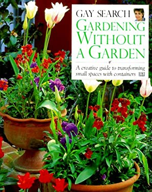 Gardening Without a Garden 9780789414571