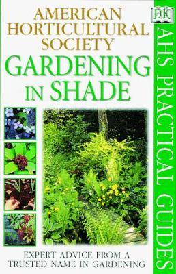 Gardening in Shade 9780789441546