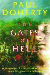 Gates of Hell (CL) 3097770