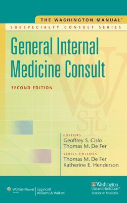 General Internal Medicine 9780781791557
