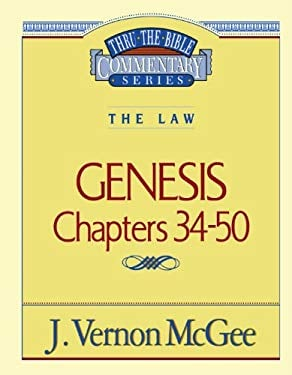 Genesis III 9780785202967