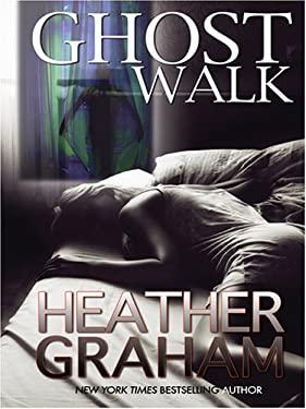 Ghost Walk 9780786283163