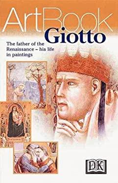 Giotto 9780789448514
