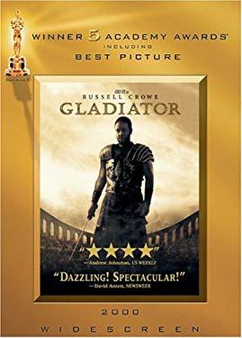 Gladiator 9780783292557