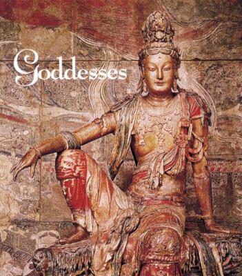 Goddesses 9780789202697