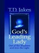 Gods Leading Lady 9780786249718