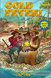 Gold Fever! 3062335