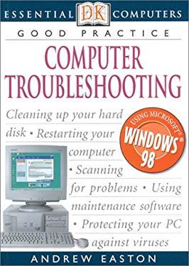 Good Practice: Computer Troubleshooting 9780789468529